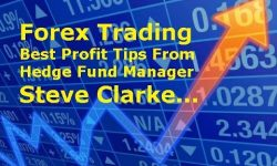 how hedge funds trade in forex