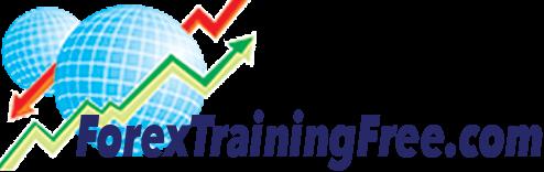 Forex Training Free Videos